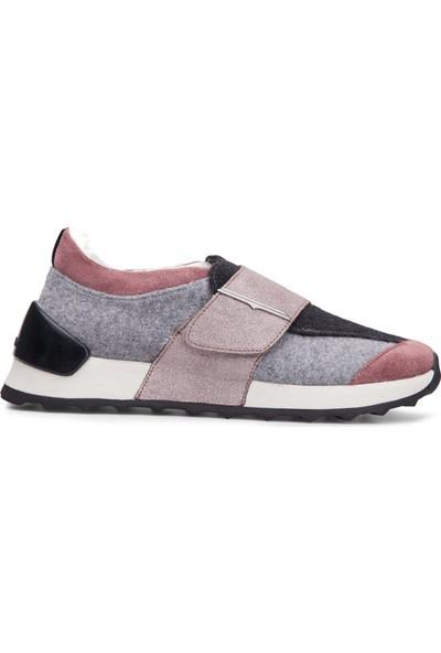 Alberto Guardiani Kadın Ayakkabı Sd61421Esshx3