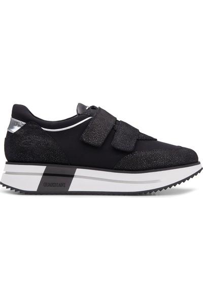 Alberto Guardiani Kadın Ayakkabı Sd61443Esd00