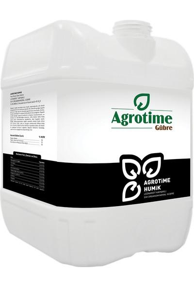 Agrotime Humik 20 Litre