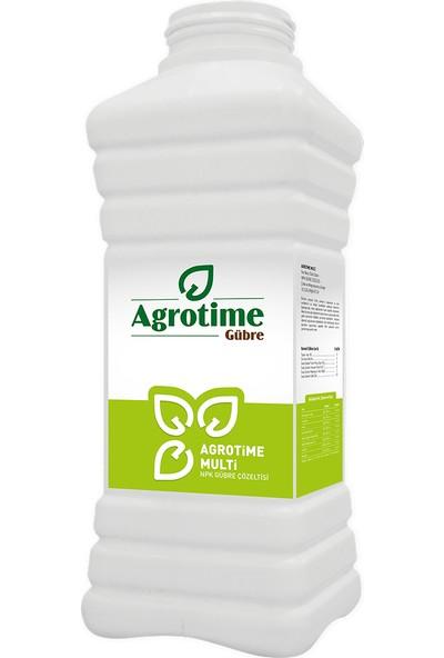 Agrotime Multi 1 Litre