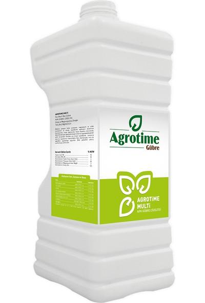 Agrotime Multi 5 Litre