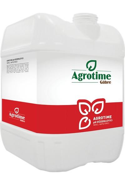 Agrotime Ph Düzenleyici 20 Litre