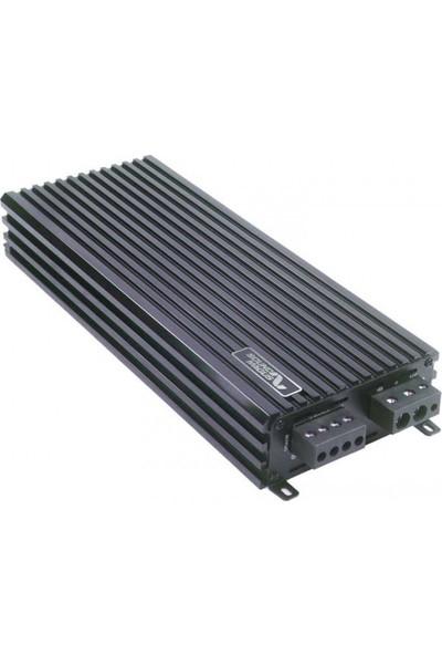 Soundmagus DK1800 Mono Amplifikatör