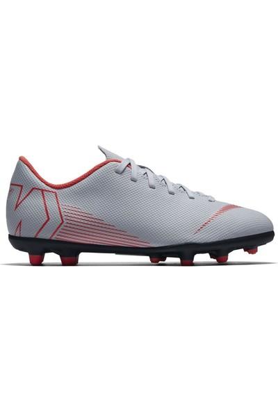 Nike Jr Vapor 12 Club Gs Fg/Mg Ah7350-060
