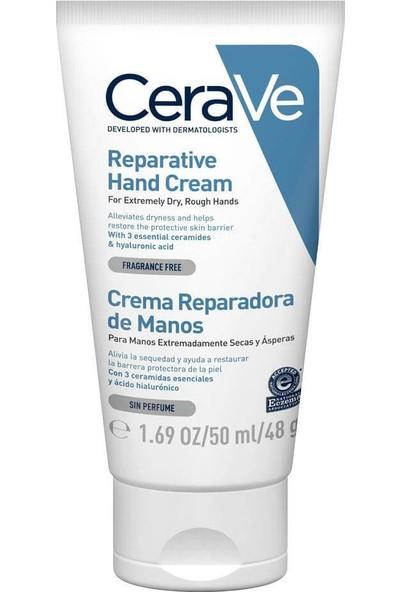 CeraVe Reperative Hand Cream 50 ml