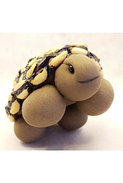Nilayen Mini Kaplumbağa Oyuncak