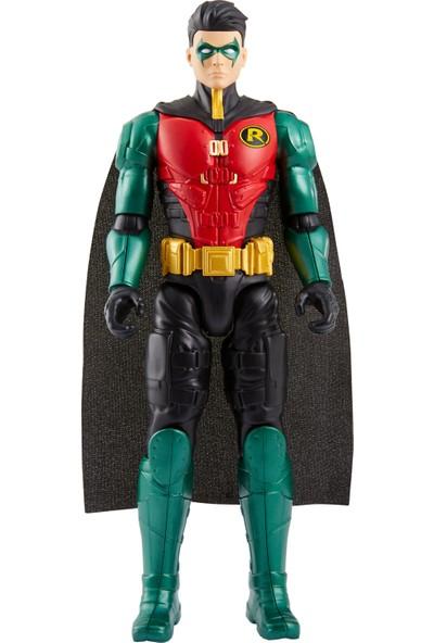 Batman 30 cm Aksiyon Figürleri Robin