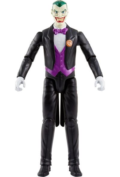 Batman 30 cm Aksiyon Figürleri Joker