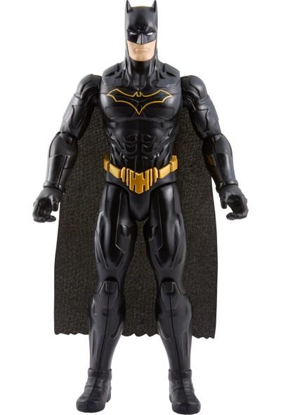 Batman 30 cm Aksiyon Figürleri Batman Stealth