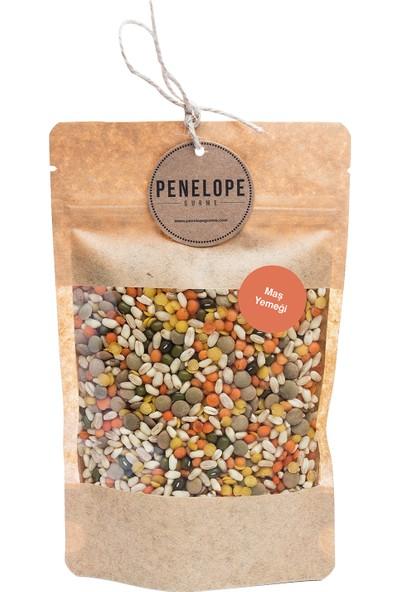 Penelope Gurme Maş Yemeği Pratik Ve Dengeli Beslenme 150 gr