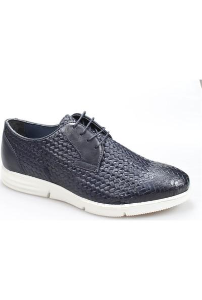 Oflaz Y-2118 Günlük Erkek Casual Ayakkabı