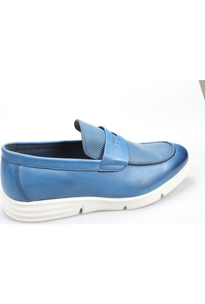 Oflaz Y-2503 Günlük Erkek Casual Ayakkabı