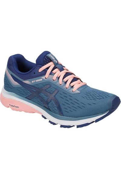 Asics 1012A030 400 Gt 1000 7 Koşu Ayakkabısı