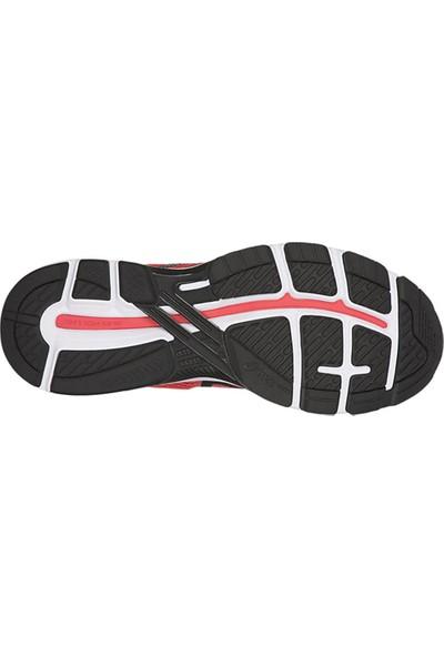 Asics T805N 600 Gt 2000 6 Koşu Ayakkabısı