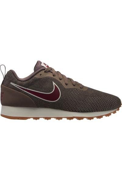Nike 916797 200 Md Runner 2 Ayakkabı