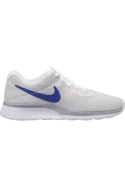 Nike 921668 103 Tanjun Racer Ayakkabı