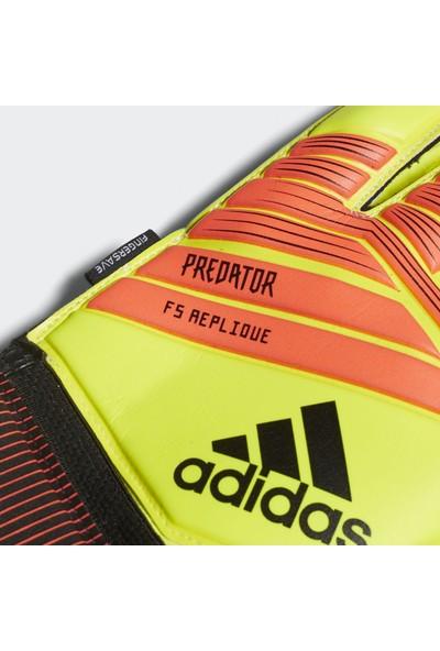 Adidas Futbol Kaleci Eldiveni Cw5595 Predator Fs Rep Predator FS Rep