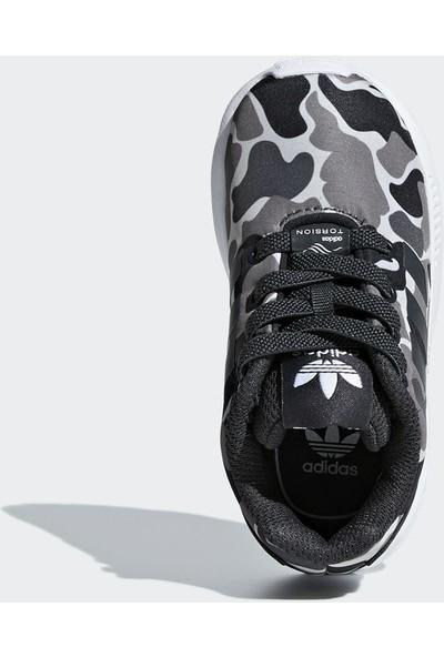 adidas Bebek Günlük Ayakkabı Aq1744 Zx Flux El I ZX FLUX EL I
