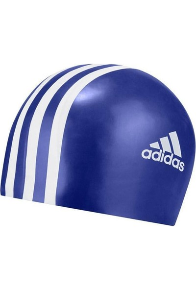 Adidas Mavi Bone Cv7670 Sil 3Strcpy 1Pc