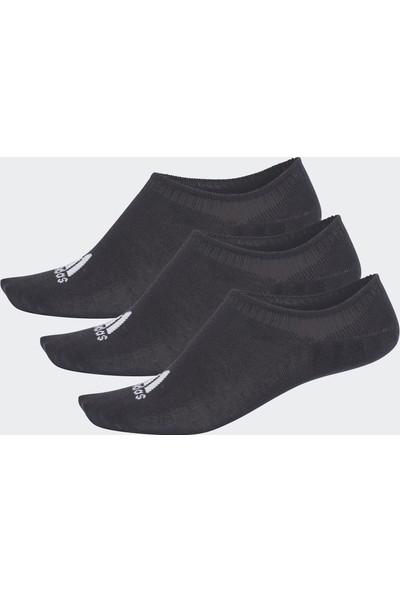 adidas Çorap Spor Cv7409 Per inviz T 3P