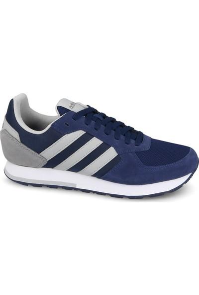 Adidas Erkek Koşu - Yürüyüş Ayakkabısı B44669 8K 8K