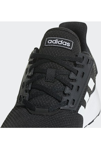 Adidas Erkek Koşu - Yürüyüş Ayakkabı Bb7066 Duramo 9 DURAMO 9