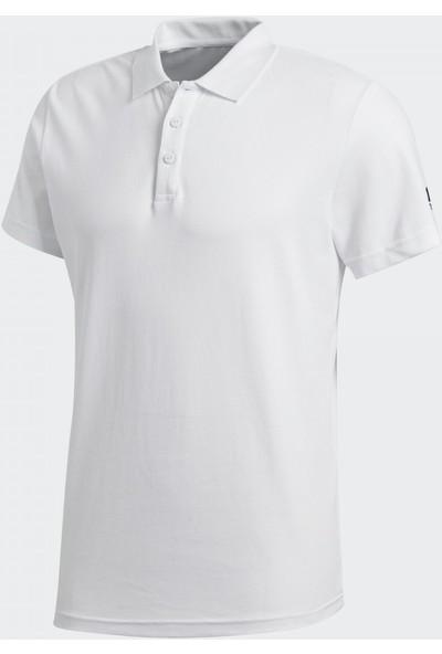 adidas polo yaka tshirt