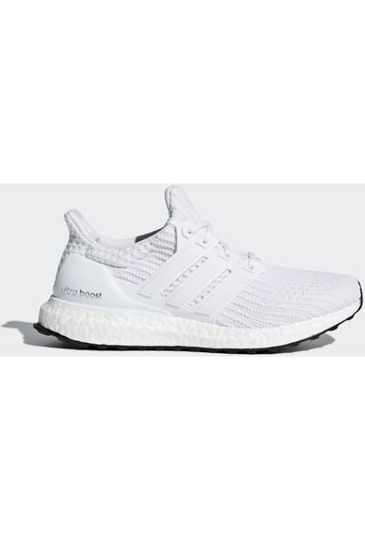 606699bde65e7 Adidas Kadın Koşu - Yürüyüş Ayakkabısı Bb6308 Ultraboost W UltraBOOST w ...