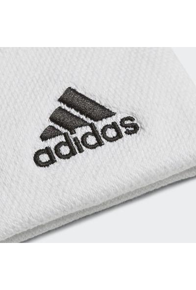 Adidas Unisex Tenis Havlu bileklik CF6279 TENNiS WB S TENNiS WB S