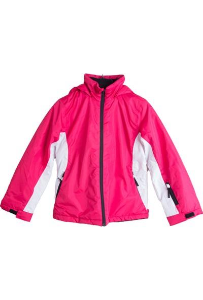 Pocopiano Kız Çocuk Kayak Takımı