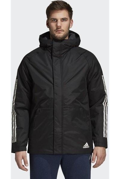 Adidas Cy8624 Xploric 3S Erkek Mont