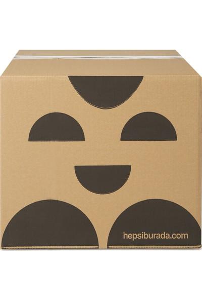Hepsiburada.com N41 Koli 550x350x640 BC//80FLX3/ 50'li