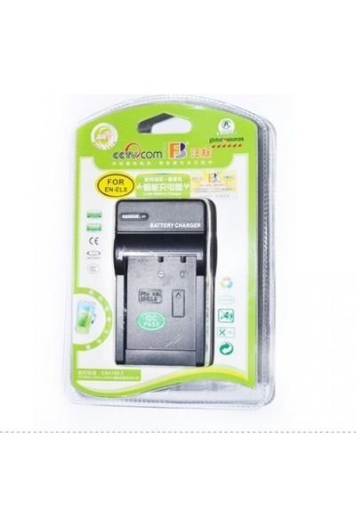 Ayex Sony Np-Bg1 Np-Fg1 Np-Fr1 Np-Fd1 Np-Ft1 Np-Fe1 İçin Şarj Cihazı