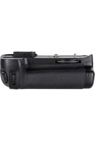 MeiKe Nikon D7000 İçin MeiKe MK-D7000 Battery Grip, MB-D11
