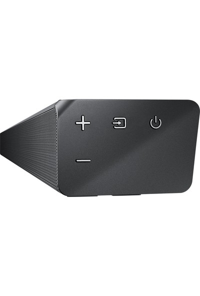 Samsung HW-N550/TK 3.1 kanal 340W kablosuz Soundbar