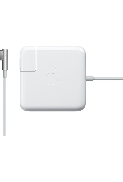 Apple MagSafe Power Adapter - 85W İthalatçı Garantili