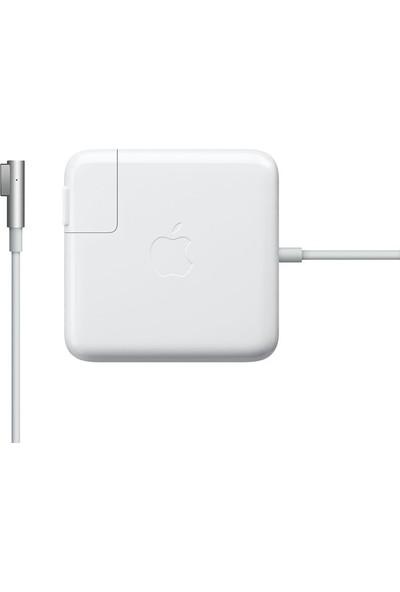 Apple MagSafe Güç Adaptörü - 60W İthalatçı Garantili