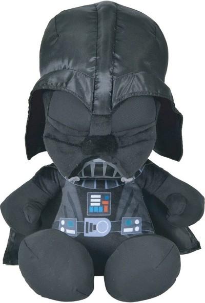 Star Wars Darth Vader 50 Cm