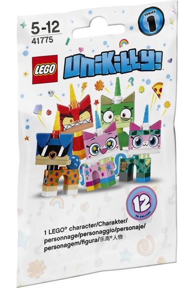 LEGO Unikitty™ 41775 Koleksiyon Dizisi 1