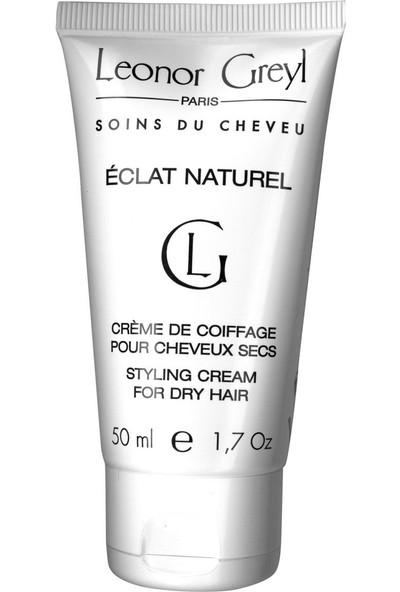 Leonor Greyl Eclat Naturel Styling Cream 50 ml