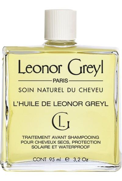 Leonor Greyl Huile De Leonor Greyl 95ml