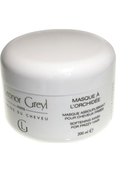Leonor Greyl Masque A Lorchidee 200 ml