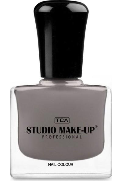 Tca Studio Make-Up Oje 142 Gri