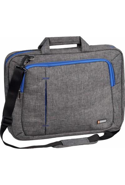decee4c89169c En Ucuz ve İndirimli Notebook Çanta Modelleri - Sayfa 5