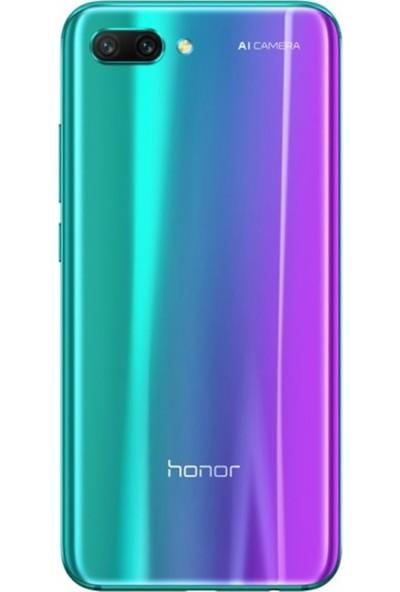 HONOR 10 128 GB (İthalatçı Garantili)