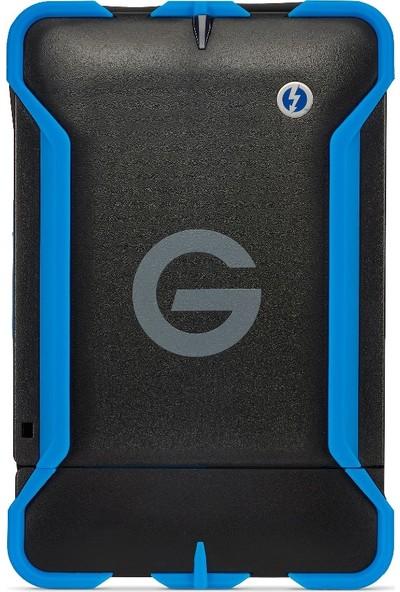 G-Technology 1TB G Drive Ev Thunderbolt ve USB3.0 Taşınabilir Disk
