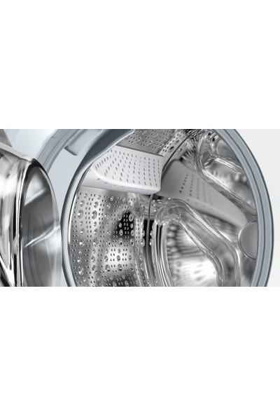 Bosch Çamaşır Makineleri için Temizleyici 4'Lü