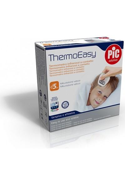 Pic Solution ThermoEasy Termometre