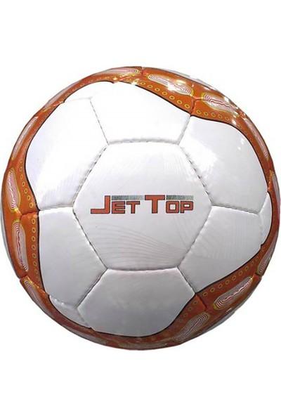 Selex Jet Futbol Topu No:4 401820006