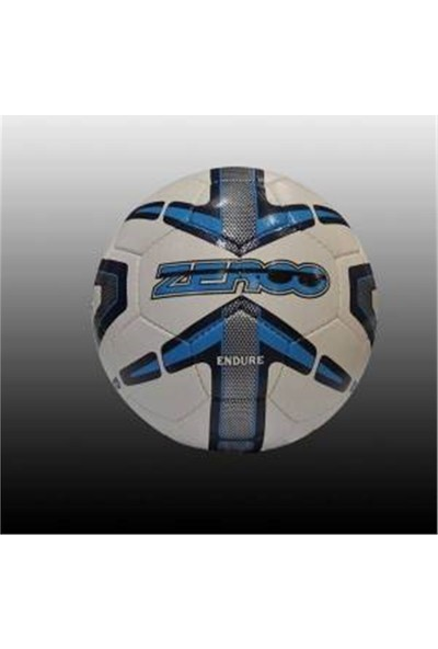 Zeroo Endure Futbol Topu NO:5 Zr-115